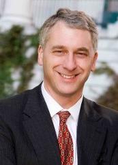 Joseph Kvedar