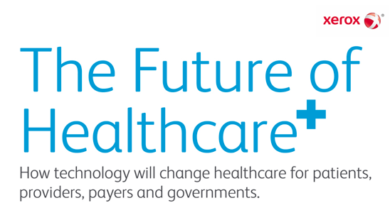 social change the future of healthcare The future of families to 2030 training, taxation, social benefits, employment, health, media and entertainment, etc will influence family formation and outcomes for young people, the experience of the welfare state over the last.