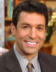 David Katz MD