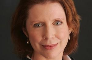 Jessie Gruman: Tribute to a Tightrope Walker