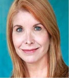 Karen Sullivan Sibert