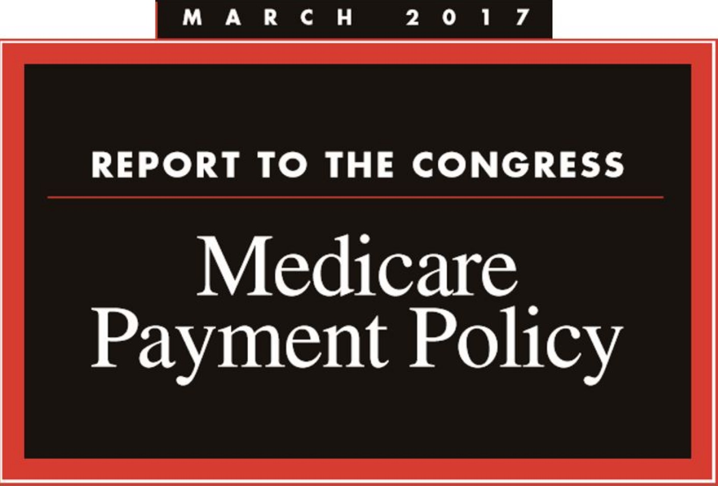 Macra is broken it needs to go away now thcb at its january 12 2017 meeting the medicare payment advisory commission medpac made it clear they had reached the conclusion that the merit based fandeluxe Images