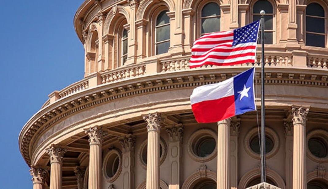 Texas The Health Care Blog