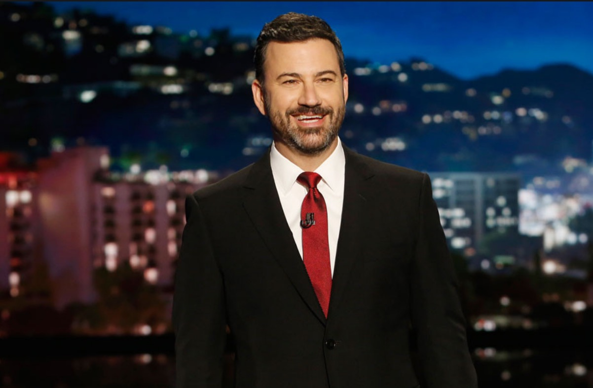 Jimmy Kimmel Left Out Some Important Stuff About Obamacare