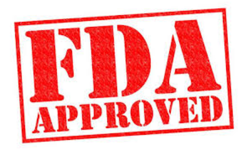 Our Guide to Pre-Approval Access to Drugs For Both Doctors