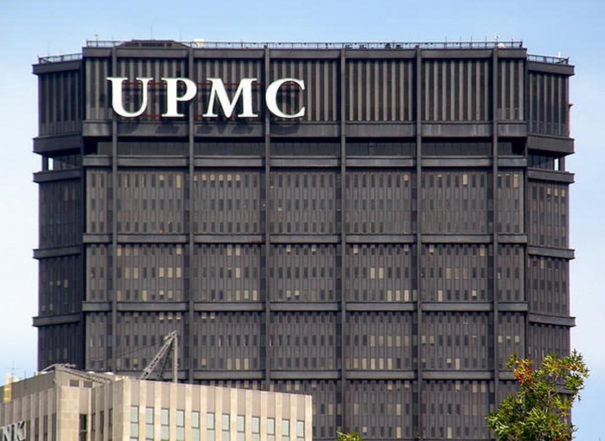 The UPMC-Highmark Brawl Spills Into Philadelphia's ...