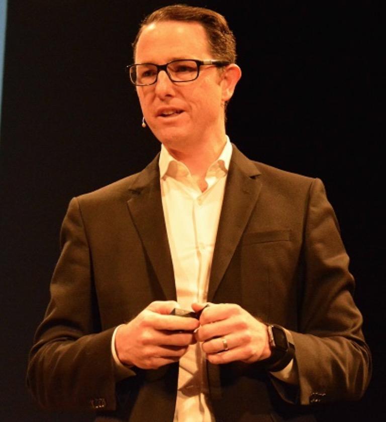 AbStats, VR & the Future of Digital Health : A Conversation