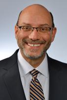 Herb Kuhn, Missouri Hospital Association, Social Determinants of Health