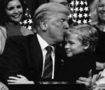 DONALD TRUMP, RIGHT TO TRY