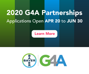Bayer g4a new
