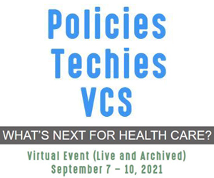 Policies Techies 300×250
